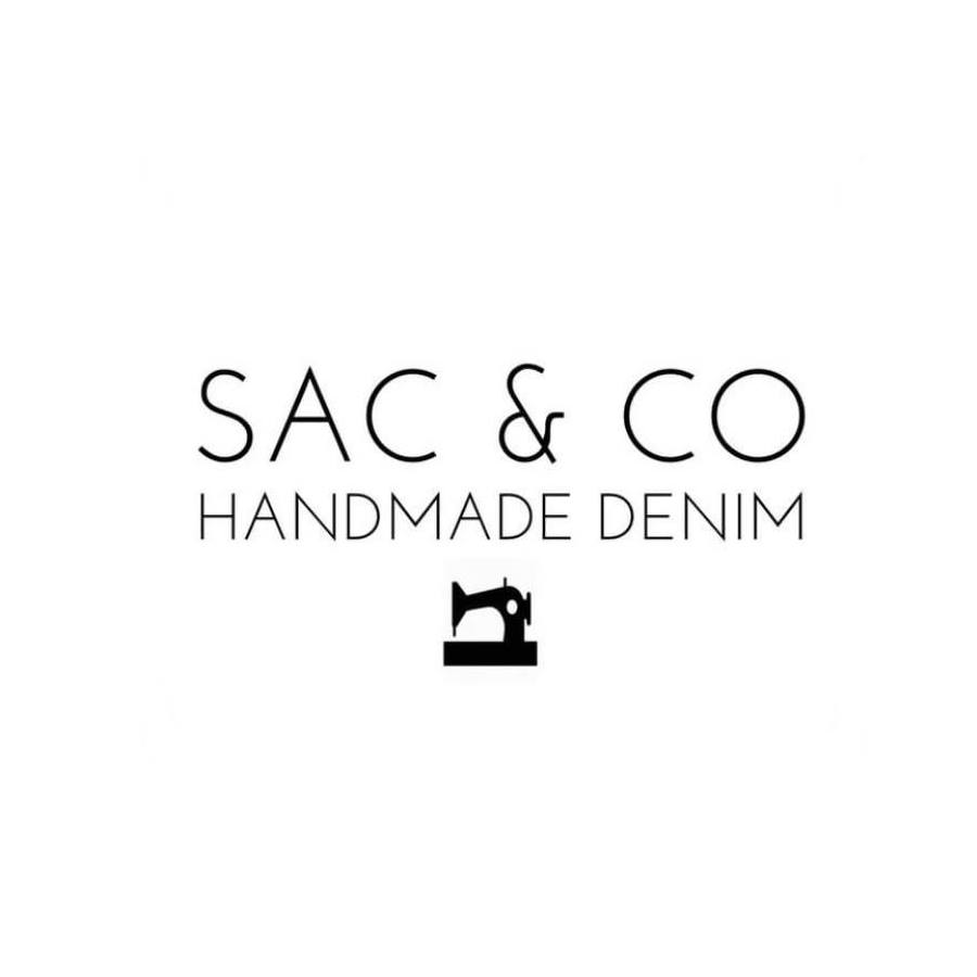 Sac&Co