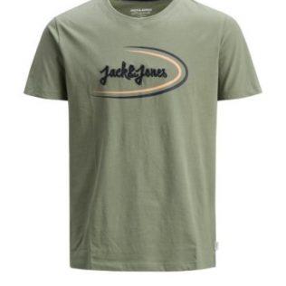jack-jones_3564400_12186394-jpg_640x